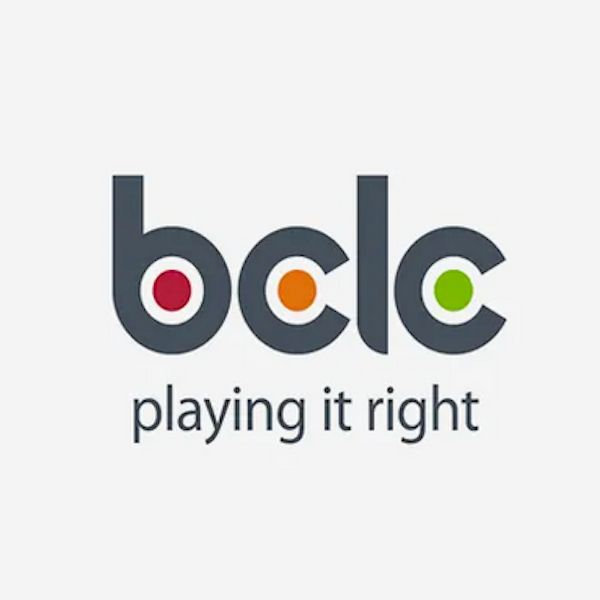 BCLC Introduces New iGaming Safety Tool