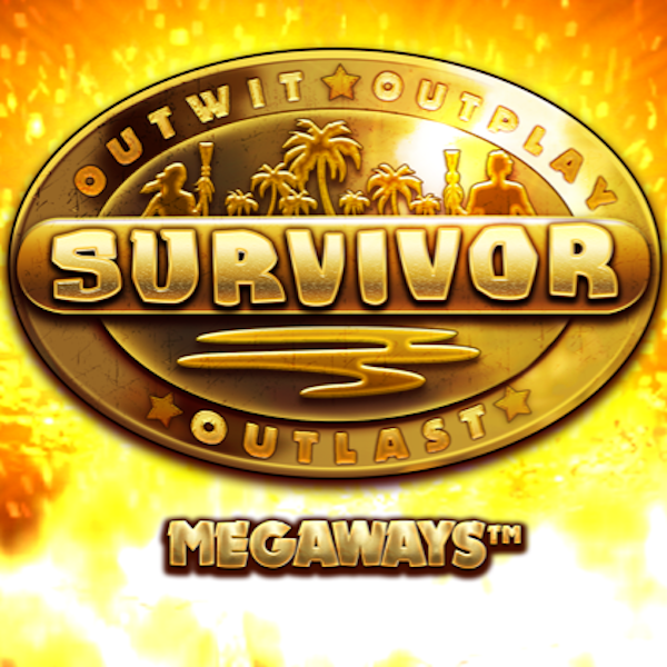 BTG et la machine à sous Survivor Megaways