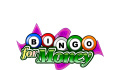 Online Bingo Thrills with Bingo For Money