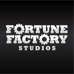Microgaming Joins Forces with Fortune Factory Studios