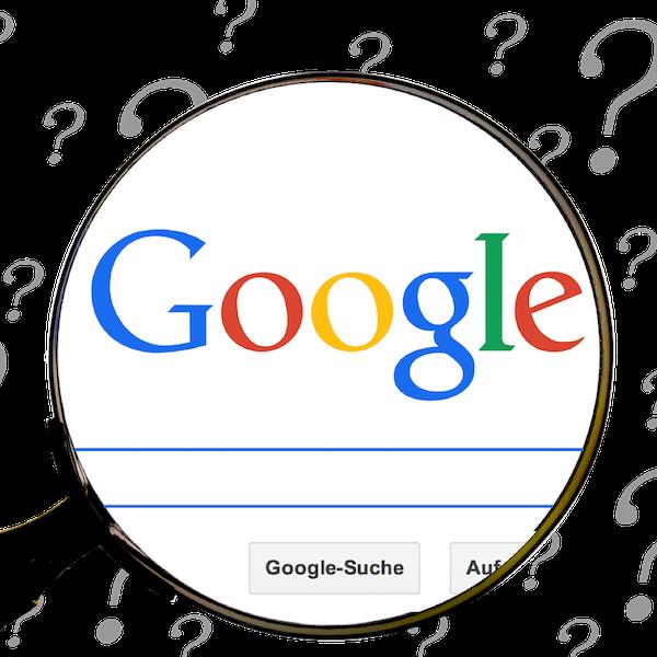 Google Gets €1.49bn EU Advertising Fine
