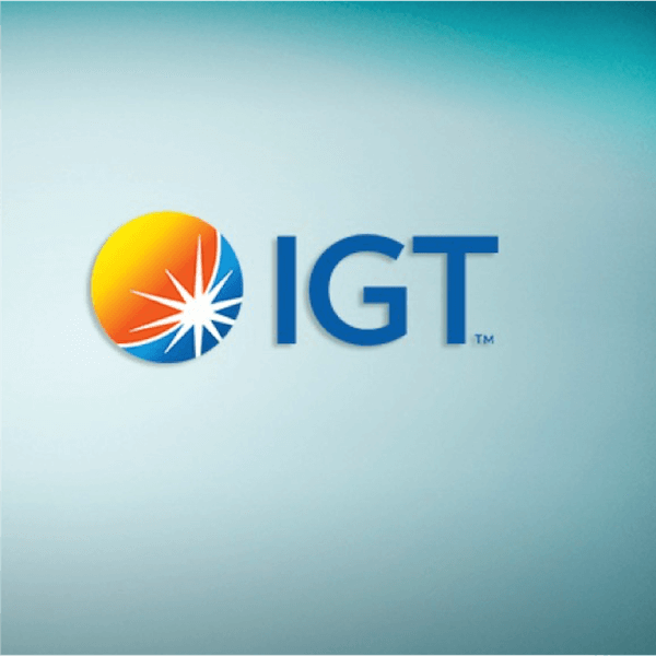 IGT Continues to Focus on Traditional Gambling Markets