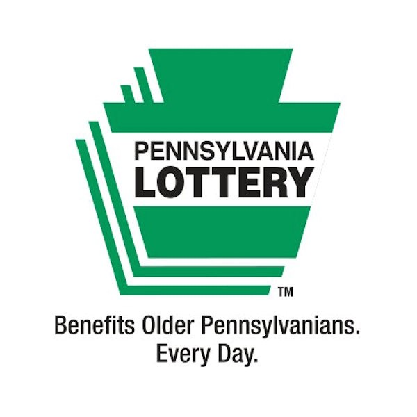 Pennsylvania Pushes For Lotto Games Ban