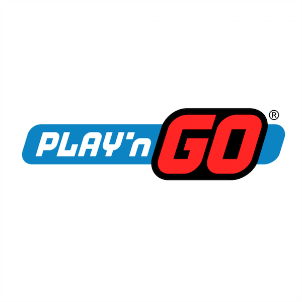 FR News - Play'n GO a obtenu la certification ISO 27001