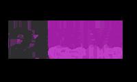 21Privé Online Casino Canada