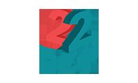 22Bet CA