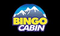 Trustworthy Online Bingo Canada Review of Bingo Cabin