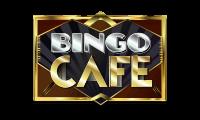 Online Bingo Canada Action at Bingo Café