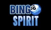 Bingo Spirit Canadian Online Bingo Review