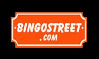 BingoStreet Online Bingo Review