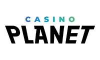 Casino Planet | An Online Casino Review for Canada