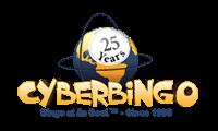 Canadian Online Bingo at CyberBingo