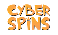 CyberSpins Online Casino Canada