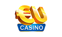 EU Casino Review