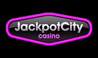 Casino JackpotCity