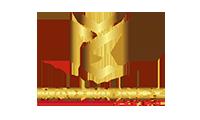 Online Casino Canada Review of MadMoney Casino