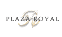 Plaza Royal Legal Online Casino Canada Review