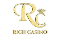 Rich Casino Live Dealer Review