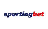 Sportingbet Sports Betting Review