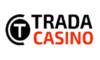 Trada Online Casino