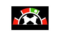ZodiacBet Online Casino Canada