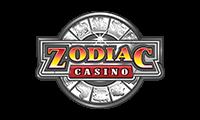 Online Casino Canada of Zodiac Casino