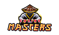 Casino Masters Online Casino Canada Review