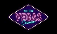 NeonVegas Legal Online Casino Canada