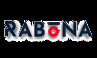 Rabona Sportsbook Review