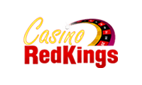 Casino RedKings Canadian Online Casino Review