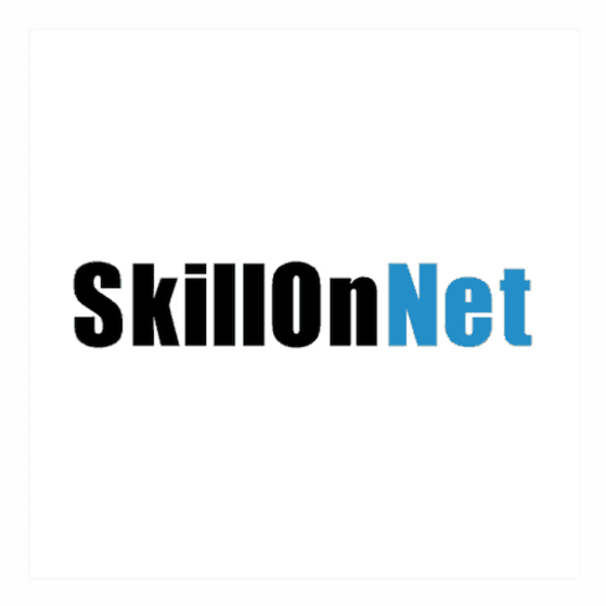 News - SkillOnNet Launch Online Casino Responsible Gambling Tool