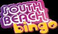 South Beach Bingo's Online Bingo Action