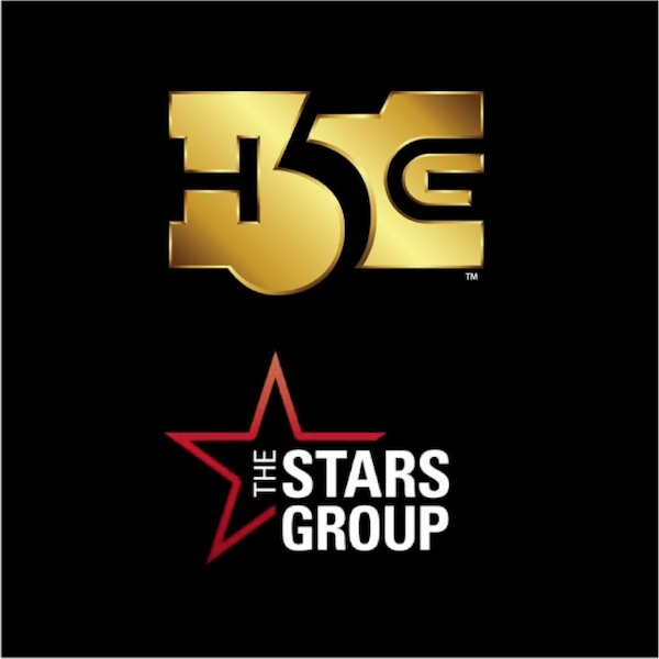 H5G Inks New Deal With The Stars Group