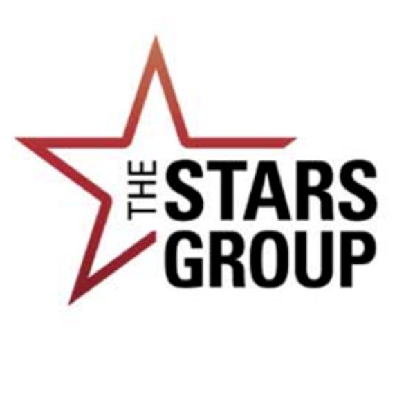 The Stars Group Cuts 400 Isle Of Man Jobs