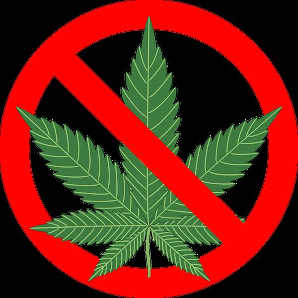 Vegas Marijuana Lounges Face Moratorium