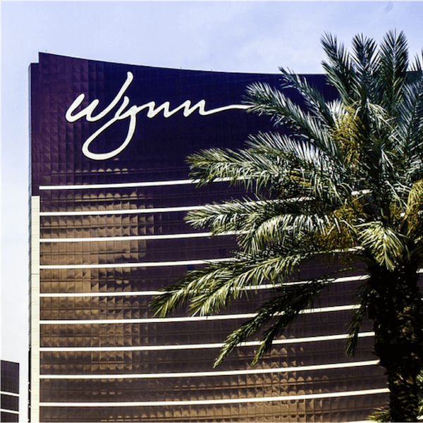 Wynn Resorts In Massachusetts License Battle