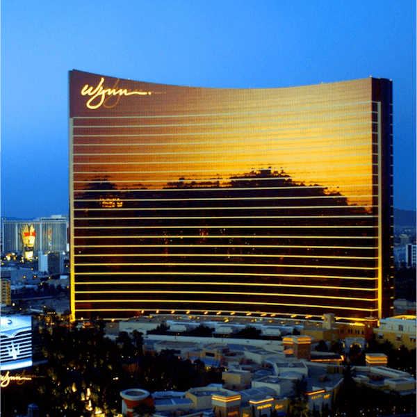 Steve Wynn Wants To Sue Wynn Hotels