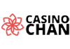 CasinoChan Online Casino Canada