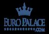 Euro Palace Online Casino Canada