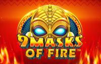 9 Masks