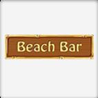 Beach Bar slot