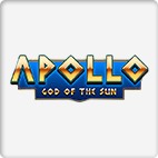 Apollo Slot