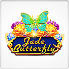 Jade Butterfly Slot