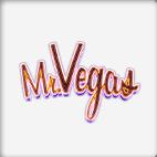 MrVegas