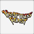 Vampire Feast slot