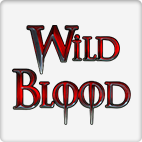 Wild Blood Slot