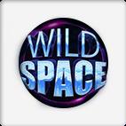 Wild Space Slot