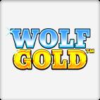 Wild Gold Slot