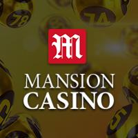 Mansion Casino Keno