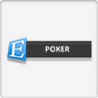 Vivo gaming live dealer poker